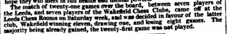 Bell's Life in London and Sporting Chronicle, Sunday 05 November 1843.jpg