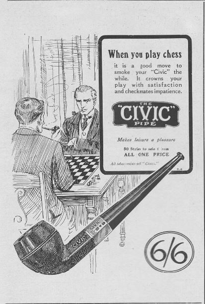 Illustrated Sporting and Dramatic News - Saturday 13 December 1919.jpg
