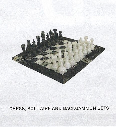 Chess Set Ad (2).jpg