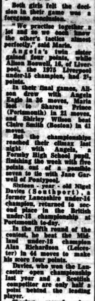 Eagles 3b- Liverpool Echo - Saturday 14 August 1976.jpg