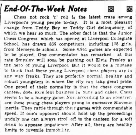 Liverpool Echo - Saturday 04 May 1957 .png