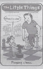 DomPost Chess Cartoon.jpg