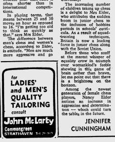 The Glasgow Herald 23 Jul 1977b.png
