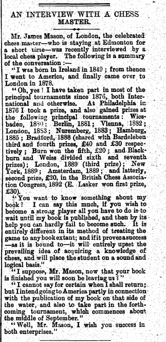 London Middlesex Gazette - August 19, 1893 Page 2.png